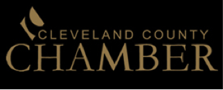 Cleveland County Chamber of Commerce